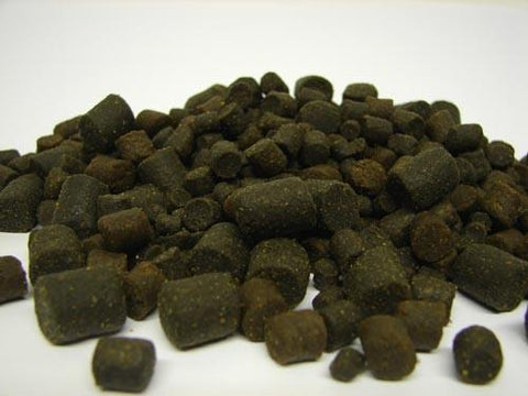 BETAINE HNV PELLETS (C.C. MOORE)