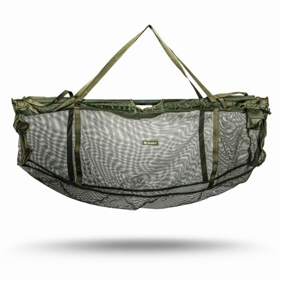Saber Supra Mesh Floatation Weigh Sling