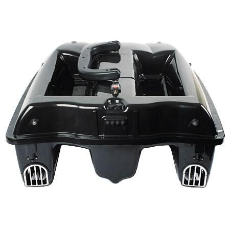 Waverunner MK4 Bait Boat New 5.8GHZ