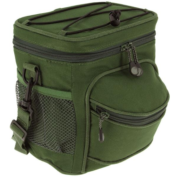XPR Insulated Cooler Bag