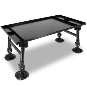 Giant Dynamic Bivvy Table