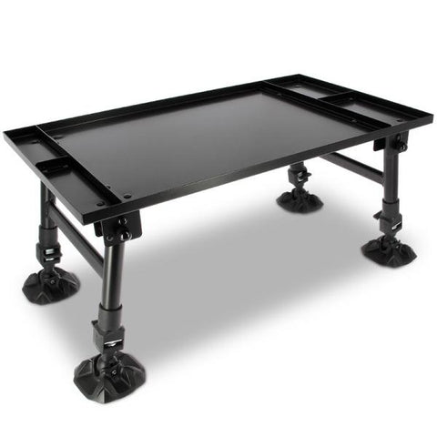 Image of Giant Dynamic Bivvy Table