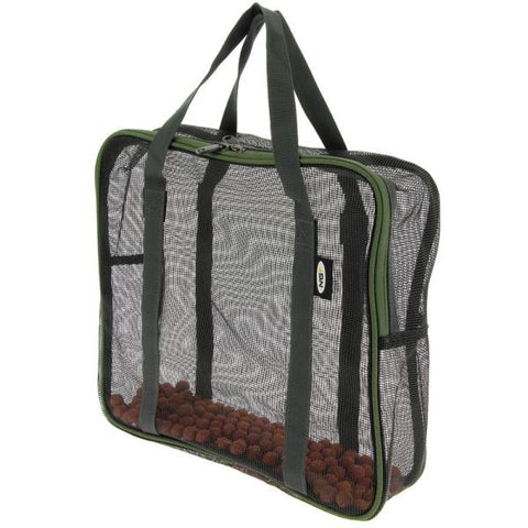 Image of Air Dry Boilie Bag 36 x 11 x 36cm (572)
