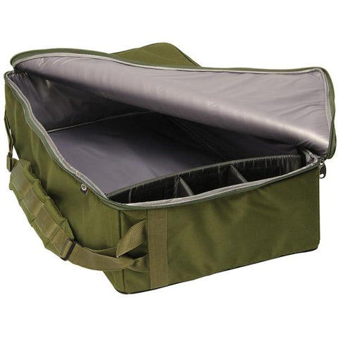 Carp Global Padded Bait Boat Bag -