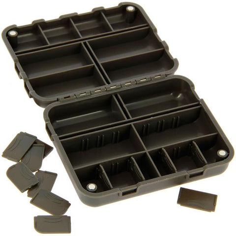 Image of XPR Carp Bit Box with Magnetic Lid