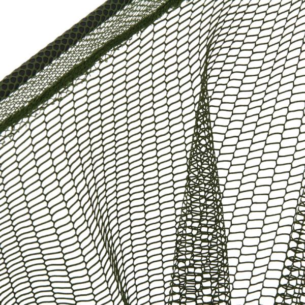 "42"" Specimen Net with Dual Net Float System (Metal block)"