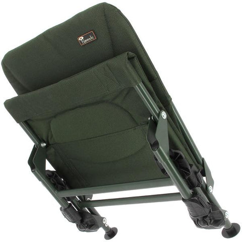 Image of NGT Nomadic Chair