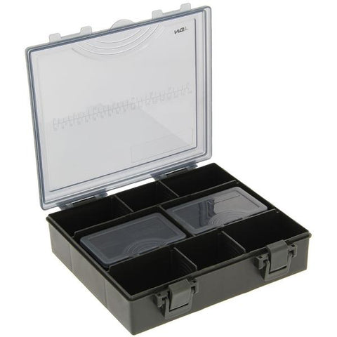 Image of Anglers Tackle & Accessory Box
