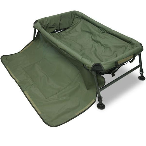 Image of Deluxe Carp Cradle (304)