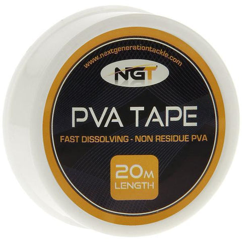 PVA Tape - 20m Dispenser
