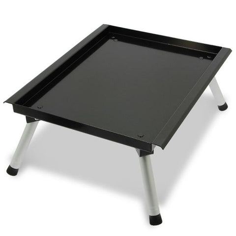 Image of Bivvy / Bait Table with Adjustable Legs (206)