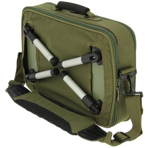 Image of Deluxe Anglers Box Case System (612)