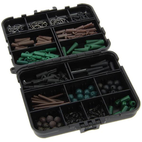 Image of Carp Kit in Box