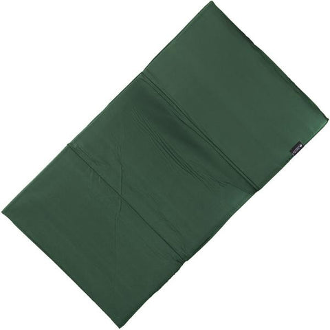 'Eco' Unhooking Mat - Ideal for smaller fish and the roving