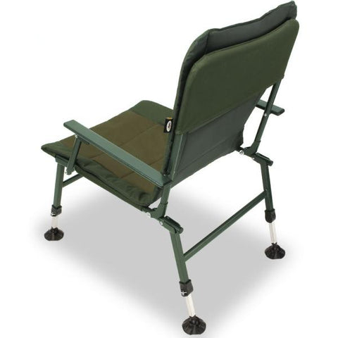 Image of NGT 'XPR' Chair