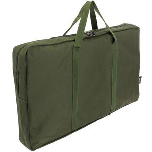Bivvy Table Bag for Dynamic Bivvy Table (457)