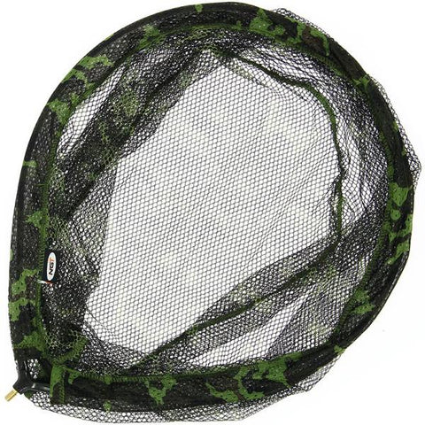 Image of Camouflage 55 x 45cm Pan Net