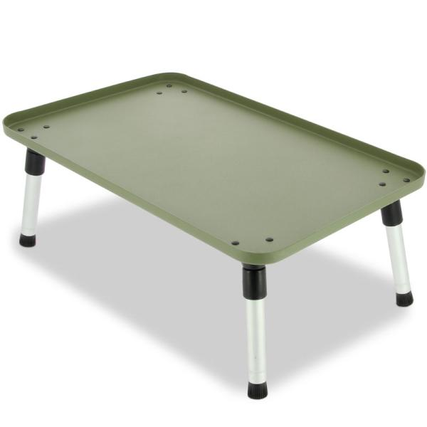 Carp Bivvy Table System II