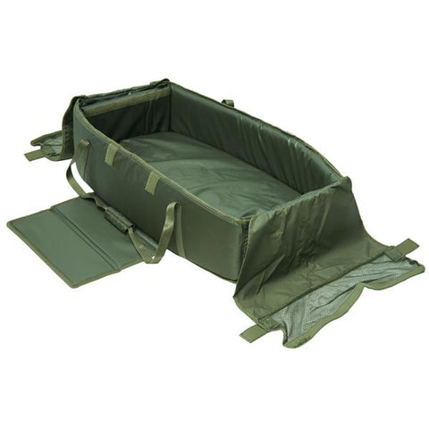 Surface Carp Cradle (189)