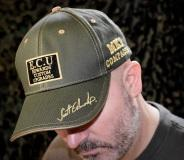 "ECU ""One Toner"" Baseball Cap"