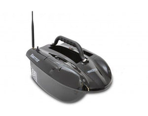 Waverunner Shuttle Bait Boat New 5.8GHZ