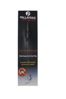 Pallatrax Steam Link Rigs (With Gripz Hooks)