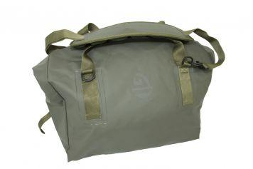 Trakker Downpour Roll-Up Carryall