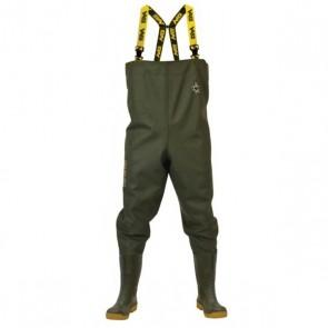 Vass-Tex 700E Chest Wader