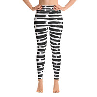 Mia Yoga Leggings