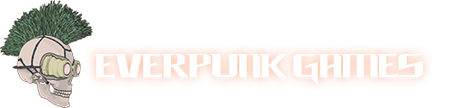 Everpunk Games