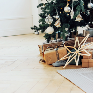Wellness Tips To Survive the Festive Season At Home