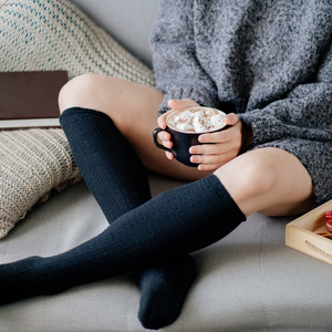 How to Implement Hygge In Your Daily Life