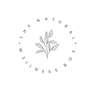 Natural Wellness Box