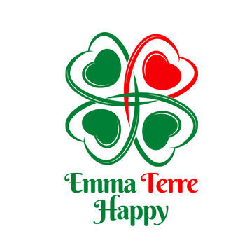 EMMA TERRE HAPPY