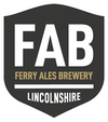Ferry Ales Brewery
