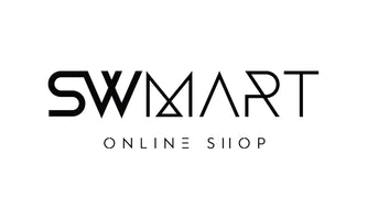 SWMART by Soundwave