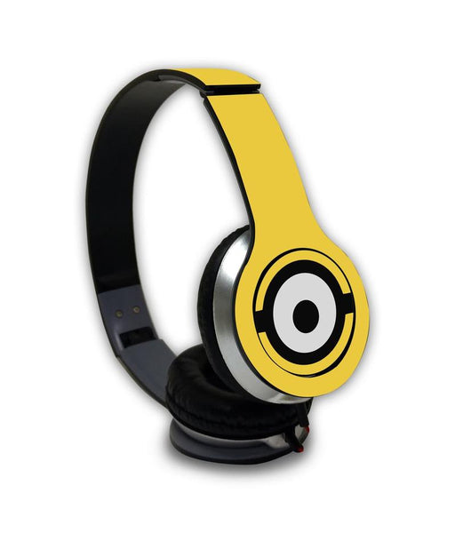 Minon Wired Headphone