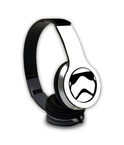 Storm Tooper Wired Headphones