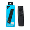 Portable Size 2.4GHZ Wireless Remote Control Lightweight Replacement Remote Control For PS4 Console Black