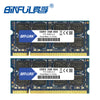 4GB(2x2GB) DDR2 PC2-5300 667mhz PC2-6400 800mhz 4GB(Kit of 2,2X2GB for Dual Channel) Memory Ram  Laptop Notebook