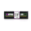DDR2 2GB 800 667 MHz memory Desktop RAM non-ECC (INTEL & AMD) System High Compatible