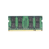 MLLSE New Sealed SODIMM DDR2 667Mhz 2GB PC2-5300 memory for Laptop RAM,good quality!compatible with all motherboard!