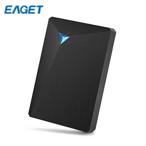 Electronics Storage 2.5 inch USB 3.0 External Hard Disk