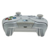 Bluetooth Wireless Controller For Xbox One Gamepad Joypad Game Joystick For X box One