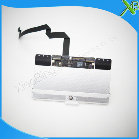 "New Touchpad Trackpad with Cable 593-1603-B For Macbook Air 11.6"" A1465 Touchpad"