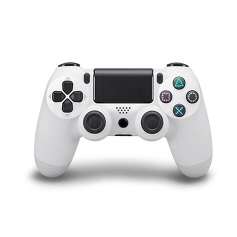 High quality wireless bluetooth Game controller for PS4 Controller Joystick Gamepads for PlayStation 4 Console