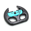 Switch Handlebar Steering Wheel Accessory Joystick Steering Wheel Game Accessories