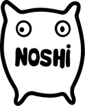 Noshi For Kids