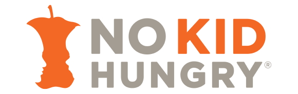 files/no-kid-hungry-logo-scraped_1.png