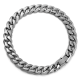Signature Chain Link